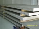 7005 7050 7A04 LC4  aluminum hard sheet plate