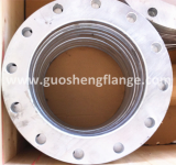 6 150 b16 sa a 182 stainless steel flange pdf