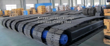 china track undercarriage manufacturer
