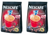 Nescafe 3in1_Nescafe gold_ Nescafe Classic_ Nescafe Instant