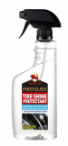 FIRSTCLASS TIRE SHINE PROTECTANT
