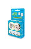 YESBREATH _ Nasal Dilator_ Snoring Reducer