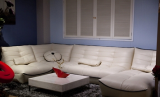 PVC leather for sofa/chair