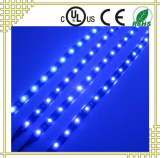 Blue LED Tape