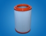 SSANGYONG Auto Filter[CAR-WORLD]