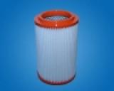 SSANGYONG Auto Filter[CAR-WORLD]