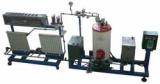 Steam Boiler System