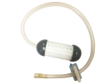 NEO filter Korea surgical disposable laparoscopic filter
