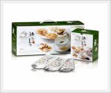 Oriental Herb Water Drink[Skylake]
