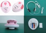 AngelSounds - fetal doppler(JPD-100S)