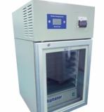 Platelet Agitator & Plasma thawer