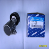 HYUNDAI TERRACAN spare part