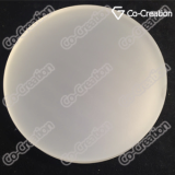 Bk7 materials_ K9 glass_ Quartz glass materials