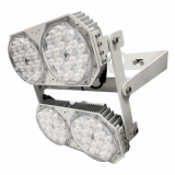 LED Flood Lighting 50W_1200W