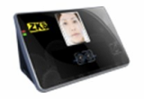 ZKS Group F10 Multimedia Facial Time Attendance System