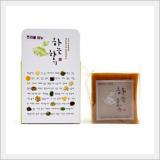 Hand-made Aroma Soap[Skylake]