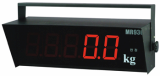 External Remote Display MR-930