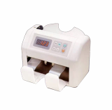 Banknote Counter-Post Card Counter-