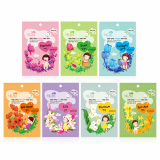 MJCare_DEWY Essence Mask Pack