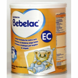 SIMILAC_CERELAC_ BEBELAC BABY FORMULA MILK POWDER