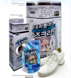 Cleanpot Kabamura Shoes_Cleaning SET