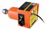 CAD-15A (Auto drain for Air compressor)
