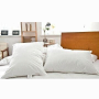 Pillow Cases, Made of 100% Cotton