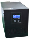 4000W_6000W Solar inverter with UPS function