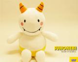 SUHOKEBI RAG DOLL (Character)