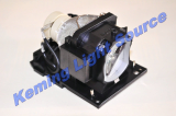 DT01481 Original Projector Lamp for CP_EW301N _ EX251N