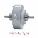Powder Brake_Clutch _Natural Air Cooled Type__PRB_Y4 _PRC_A4