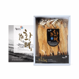 Dried Pollack Gift Set Premium 2