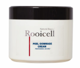 Gommage Cream