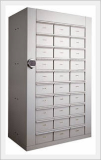 Electric Cabinet Safes