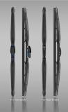 UB6 Hybrid Blade