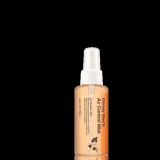 [ Acne control skin mist ] Honey Bee's