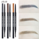 Luxe slim eyebrow