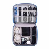 Travel Digital Storage Pouch