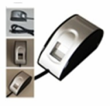 ZKS 1000  Fingerprint USB Sensor