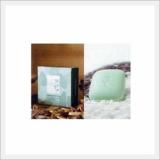 Soap[Skylake]