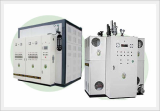 Industrial Electric Steam Boiler