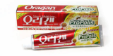 Oragan Propolis Tooth Paste