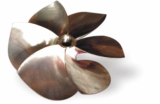 IJINCP10 High speed propeller