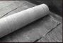 天然钠基膨润土防水毯.jpg