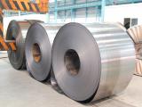 Tinplate Steel Coil