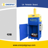 Best popular oil drum baler with CE approved