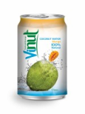 Coconut Water Mango