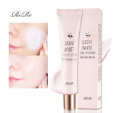 RiRe Lucent white tone_up cream
