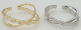 RING ON BRASS _JR002_