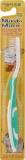 Mashimaro Kids Toothbrush